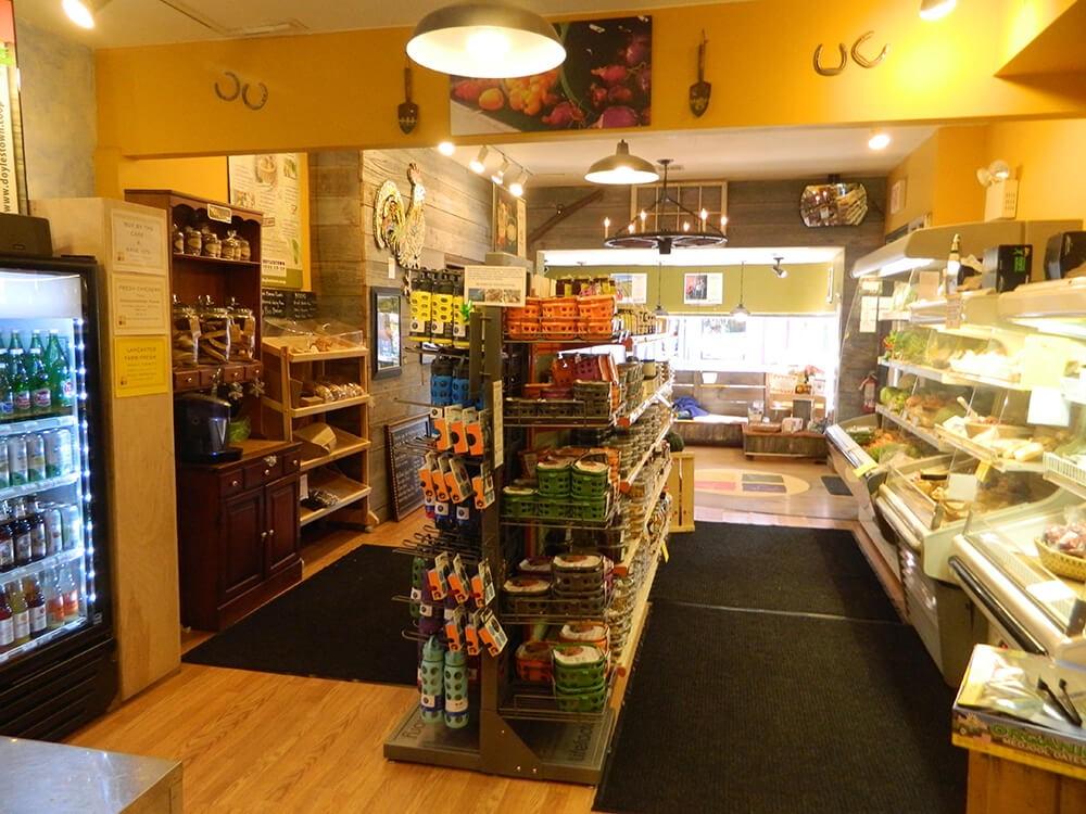 commercial-doylestown-food-co-op-002 (Medium)