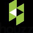 houzz-450x462