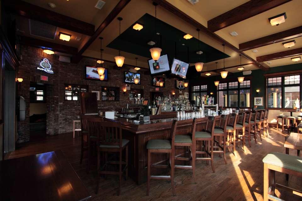 irish pub_0018